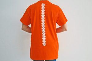 Reklamowe koszulki bawełaniane