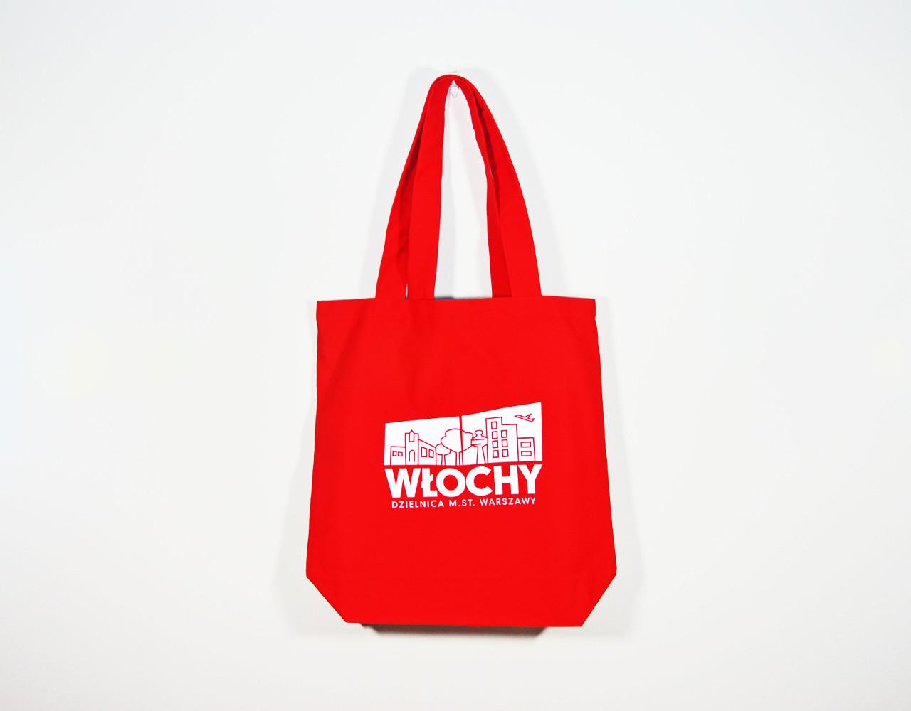 4e80da364f2d2 Torby reklamowe z nadrukiem. Stwórz swoją wymarzoną torbę. Wykonamy dowolny  model według Twojego indywidualnego projektu. Wybierz fason, rozmiar,  kolor, ...