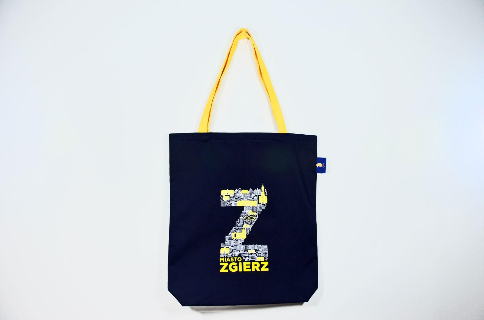 e18b7872e4708 Możesz skorzystać z gotowych modeli toreb, które posiadamy w swojej ofercie  lub zaprojektować ją od podstaw. Najbardziej popularne modele toreb w  naszej ...